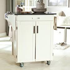 kitchen island cart granite top articles with crosley black granite top kitchen cart island tag
