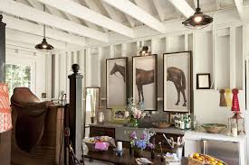 country homes interior english interior design style
