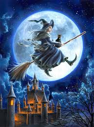 witch halloween crafts popular witch halloween crafts buy cheap witch halloween crafts