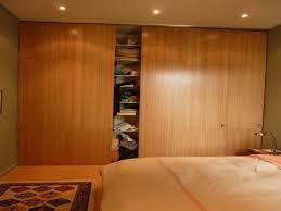 Sliding Wardrobe Doors Floor To Ceiling  Ceiling Decorating Ideas