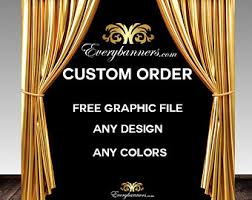 wedding backdrop design malaysia custom backdrop etsy