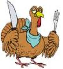what restaurant is open on thanksgiving restaurants open thanksgiving take your turkey and stuff it