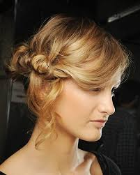 Beautiful 2 Medium Length Hairstyles by 204 Best Hairstyle Idea Images On