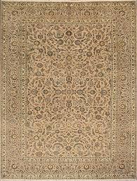 Royal Palace Handmade Rugs Persian Oriental Rugs Wool Rugs Persian Rugs Oriental Area Rugs