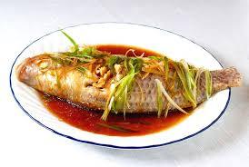 cuisine poisson le court bouillon de poisson cuisine guadeloupe nouvelles iles