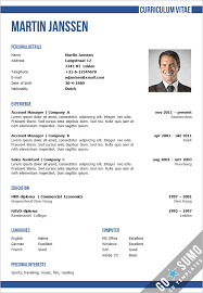 cv template free photoshop resume format for freshers btech ece