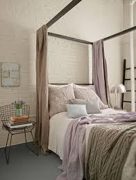 Benjamin Moore Master Bedroom Colors - 89 best bedroom sanctuaries images on pinterest bedrooms master