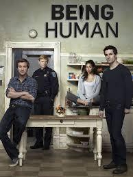 Seeking Season 1 Vietsub Being Human Episodes Season 4 Tv Guide