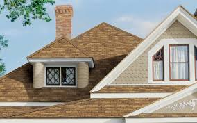 owens corning roofing shingles supreme ar owens corning