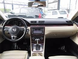 volkswagen sedan 2010 2010 volkswagen cc luxury pzev