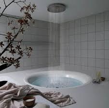 Unique Showers For Any Bathroom - Unique bathroom designs