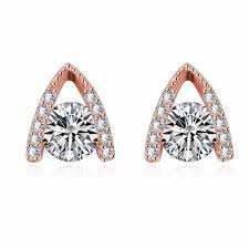 earrings for sale diamonds 18 estate and vintage earrings for sale beautiful