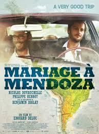 vidã aste mariage mariage à mendoza 2012 fanatico sdd fanatico