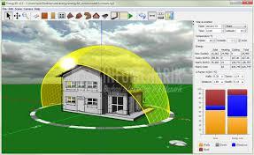 aplikasi untuk membuat gambar 3d download 5 software gratis terbaik untuk desain rumah home designer 3d