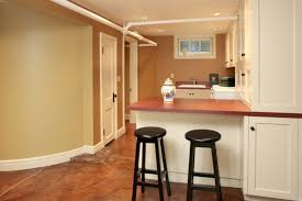 small kitchen ideas for basement home decorating ideas