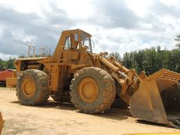 992a loader old cat equipment pinterest heavy equipment and