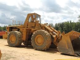 259 best cat images on pinterest caterpillar heavy equipment