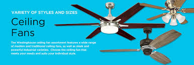 westinghouse ceiling fan replacement parts ceiling fans residential commercial ceiling fans