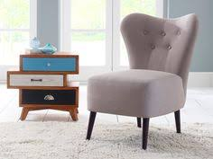 Modern Bedroom Chair by Drew Sofa Barry Plant Styling Pinterest Sofas