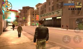 grand theft auto 3 apk gta 3 iii apk obb data highly compressed 8mb pc