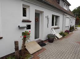Haus Am Meer Bad Zwischenahn Apartment Hinrichs Deutschland Bad Zwischenahn Booking Com