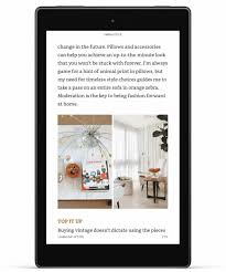 The Flip Around By Menu In The Home Design Shop by Kindle Page Flip Hop Skip And Jump We U0027ll Save Your Place