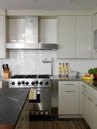 10 best mixing countertop materials images on pinterest austin