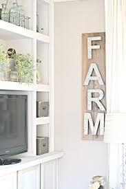 home decor letters wall decor letters at home and interior design ideas