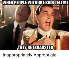 Appropriate Memes For Kids - 25 best memes about inappropriate inappropriate memes