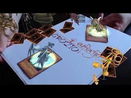 android studio vuforia tutorial augmented reality tutorial no 21 unity3d and vuforia for