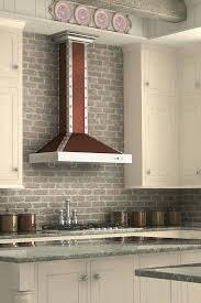 Kitchen Hood Under Cabinet White Range Hood Best Inch Range Hood Ideas On Kitchen Home