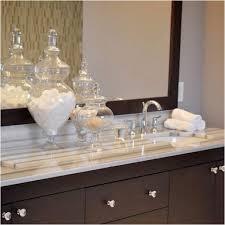 Bathroom Apothecary Jar Ideas Colors 15 Best Ideas For The House Images On Pinterest Bathroom Ideas