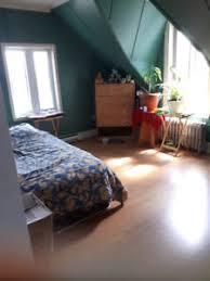 chambre colocation coloc location de chambres et colocations dans lévis petites