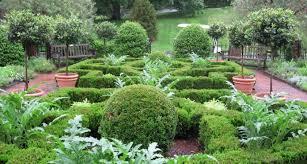 Herb Garden Layout Ideas 20 Pictures Herb Garden Ideas Coriver Homes 71139
