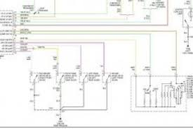dodge ram 3500 wiring diagram dodge wiring diagrams