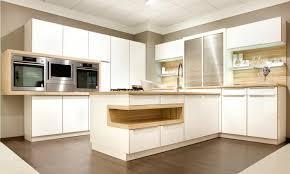 weiße küche mit holz moderne weiße küche www kuechenportal de