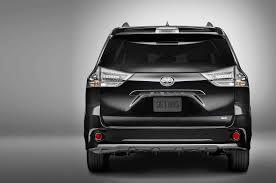 hydrogen fuel cell car toyota toyota toyota mirai fuel cell vehicle odyssey vs sienna 2014