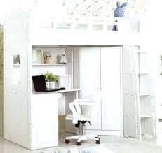 lit mezzanine avec canape lit en hauteur avec canape lit mezzanine avec canape lit avec canape