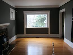 best grey paint colors for living room the best living room