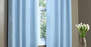 Teal White Bedroom Curtains Curtains Light Blue Curtains Uk Light Blue And White Curtains