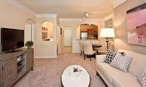 3 bedroom apartments for rent in atlanta ga buckhead atlanta apartments gramercy at buckhead atlanta ga