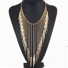 long necklace accessories images 2016 new collares jewelry european style vintage fashion necklaces jpg