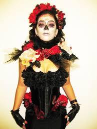 la muerte costume 29 bästa bilderna om på balett jointed