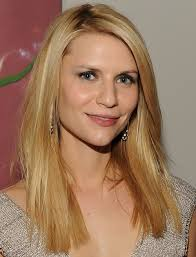 long layered hair cut square shaped face thin hair top 20 claire danes hairstyles pretty designs