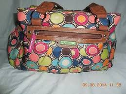 bloom purse cheap bloom purse find bloom purse deals on line at