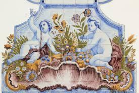fresque carrelage mural images gratuites parc d u0027attractions usine porte la peinture
