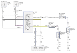 100 e38 wiring diagram e46 alternator wiring diagram z8