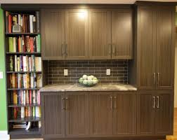 cabinet refinishing ct cabinet spraying ct kitchen cabinets ct by