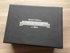 i ella the list gift bag review u2013 women u0027s clothing subscription