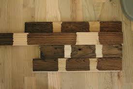 utility grade hardwood flooring wood floors
